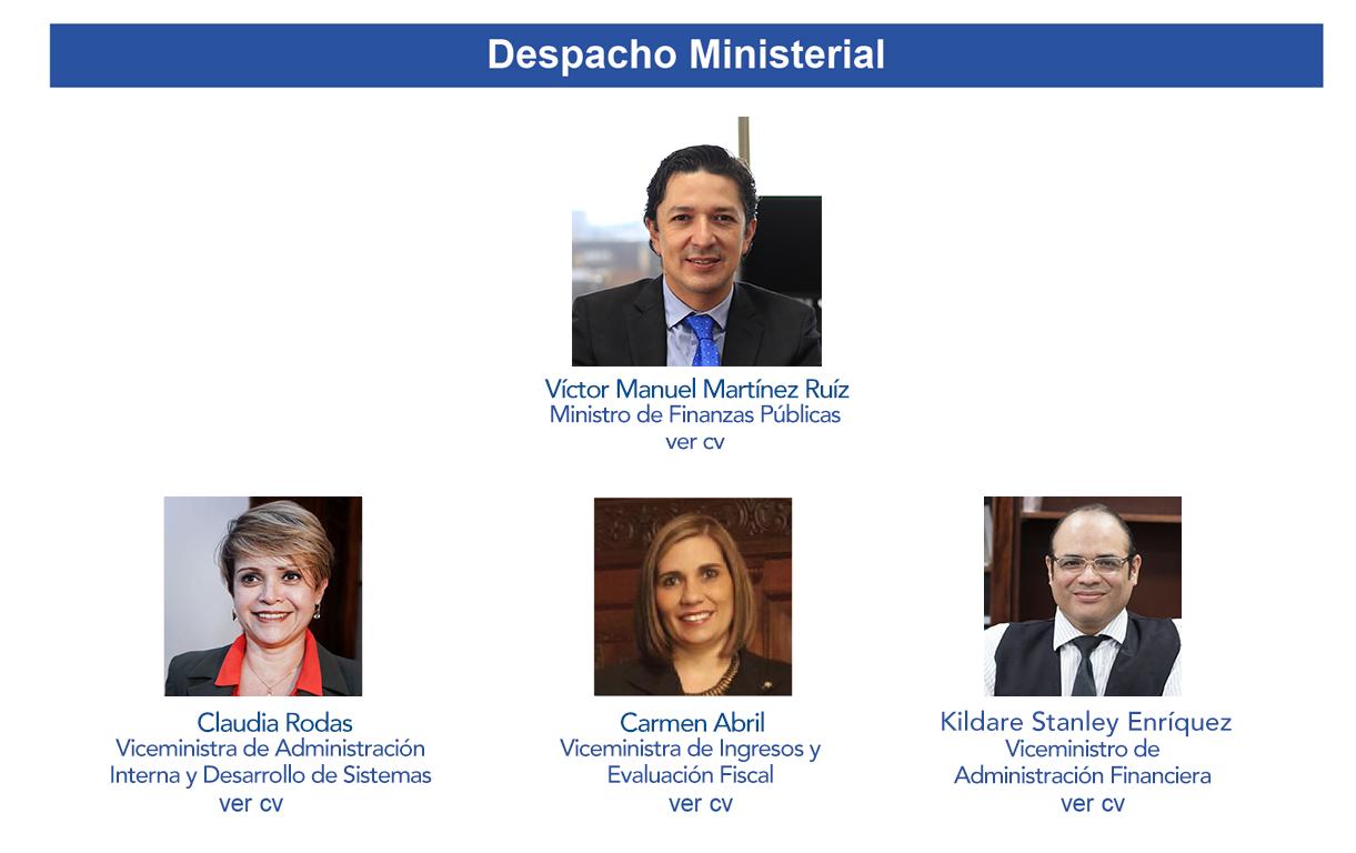 autoridades2018