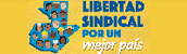 Líder Sindical